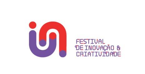 Festival IN – Festival Internacional de Inovação e Criatividade