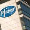 Multinacional Pfizer tem mais de 400 vagas por preencher. E procura quem fale português