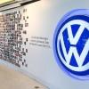 Volkswagen recruta 300 colaboradores para centro de desenvolvimento em Lisboa