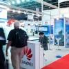 Telecomunicações: Huawei recruta em território nacional entre mais de mil oportunidades