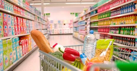 Vagas para repositores em Hipermercados e Supermercados por todo o país