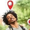 Vodafone quer contratar três mil jovens até ao final de 2022 em território nacional