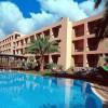 Cadeia Dom Pedro Hotels & Golf Collection tem mais de 200 vagas por preencher