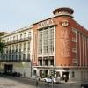 Restauração: multinacionais Hard Rock e Four Seasons procuram colaboradores em Portugal