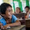 UNICEF tem mais de 400 vagas de emprego. Portugal está na lista