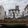Governo dos Açores abre concurso para 762 novas vagas na Função Pública