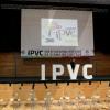 Cimeira IPVC disponibiliza mais de mil ofertas de emprego e não só