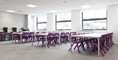 Formação e Educação em quarentena? Vê como usar o Google Classroom