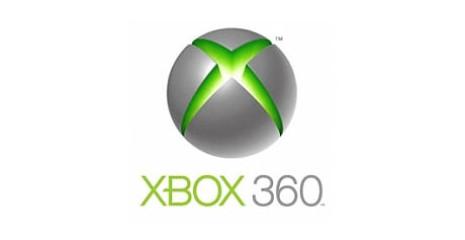 Queres trabalhar na distribuição de produtos da Microsoft e XBOX 360?