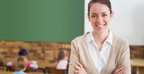 Queres dar aulas de português a partir de casa? Vê aqui como.