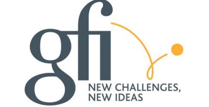 A Gfi vai contratar 70 profissionais em Portugal!