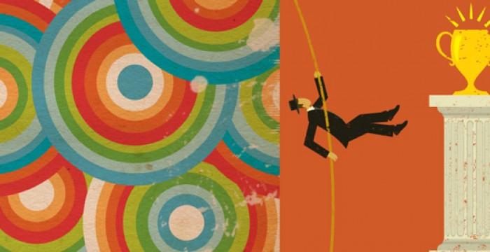 """""""A função da liderança é produzir mais líderes, não mais seguidores """"- Ralph Nader"""