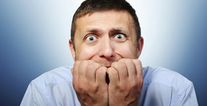 Os 5 maiores erros nas candidaturas a emprego