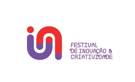 festival in 2