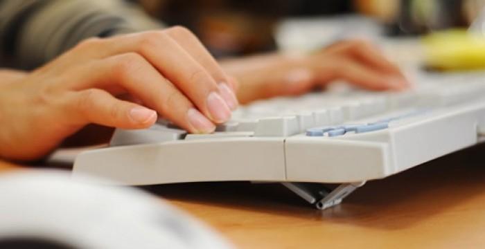 6 truques para aumentar as hipóteses nos sites de emprego
