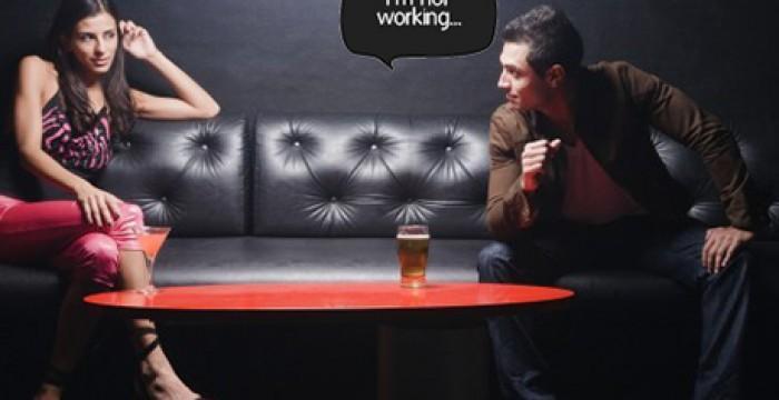 O desemprego e as relações amorosas – Guia!