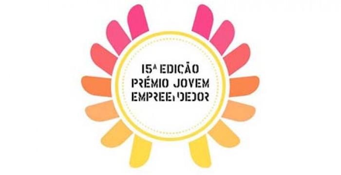 15ª Edição do Prémio Jovem Empreendedor