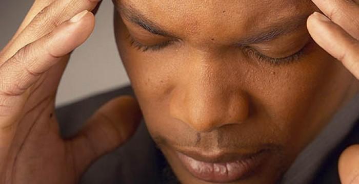 Stress no trabalho? 11 truques simples para o controlar