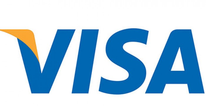 Visa Europe procura candidatos para a área de Apoio ao Cliente em Londres