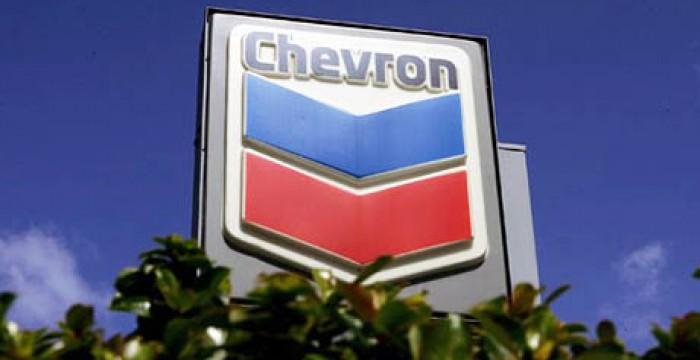 A Chevron está a recrutar vários Engenheiros para Angola
