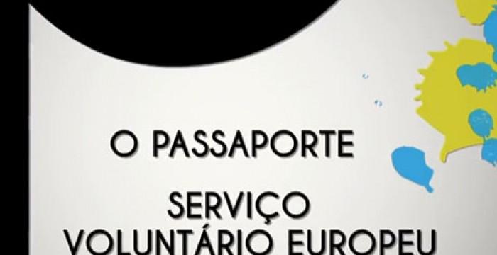 Queres fazer Voluntariado num país do Mundo com despesas pagas? |Vídeo|