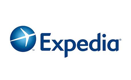 expedia2