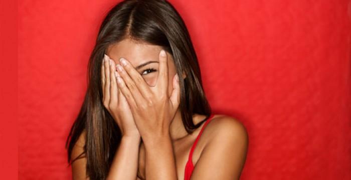 Introvertido? 5 dicas de liderança para tímidos