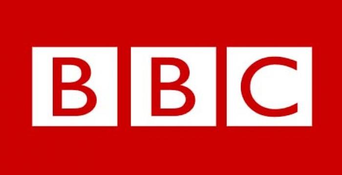 A BBC procura um 'Pronunciation Linguist' que fale Português – Londres