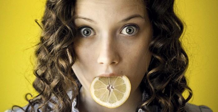6 Dicas Rápidas Para Colocar o Cérebro em Alta Rotação