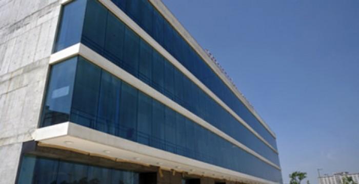 UPTEC transforma ideias inovadoras em empresas. Concorre até dia 29 de Setembro