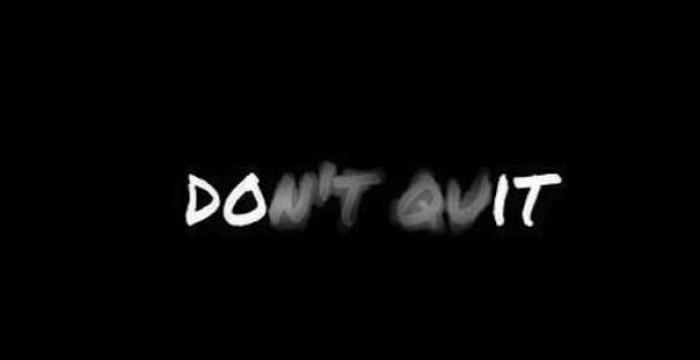 Os 10 maiores vídeos motivacionais do YouTube