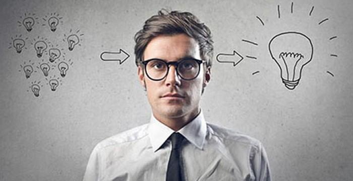 As 7 melhores razões para seres Empreendedor