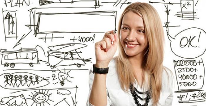 10 Mandamentos do Empreendedorismo