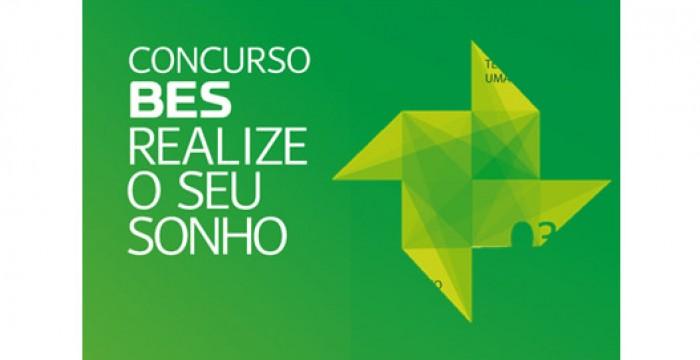 150 mil euros para ideias de Empreendedores na 4ª edição do 'Realize o seu Sonho'