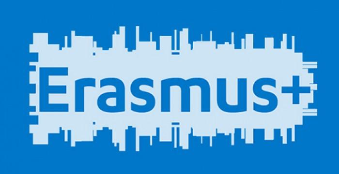O novo Erasmus+ já foi aprovado pelo Parlamento Europeu.