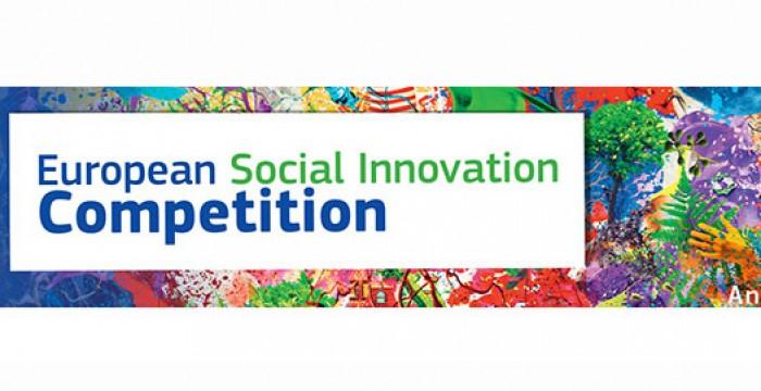 Tens alguma ideia para combater o desemprego? Pode valer 30 mil euros