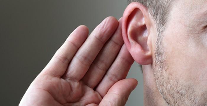 Entrevista: 5 coisas que o empregador gosta de ouvir!
