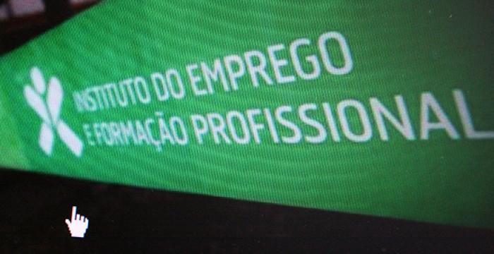 Parceria entre IEFP e Toyota Caetano vai permitir formação de 1500 jovens