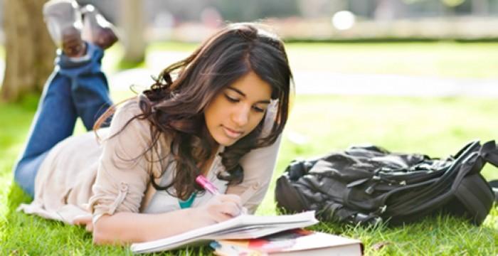 Programa Retomar: Bolsas para jovens forçados a abandonar os estudos