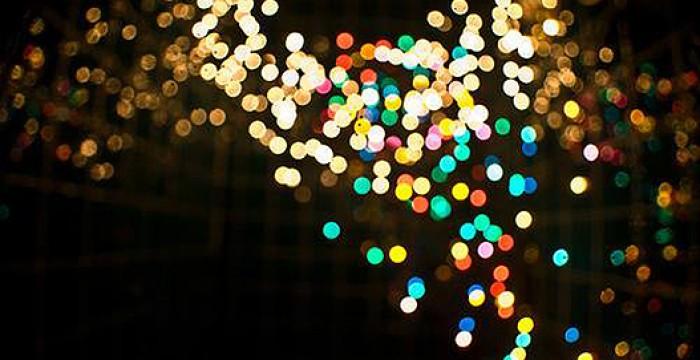 5 formas para fazer de 2014 o melhor ano de sempre