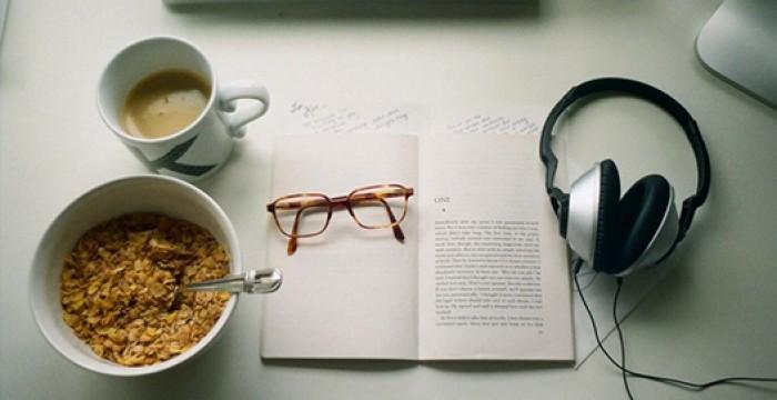 Mal-disposto de manhã? 6 formas de começar um dia em grande