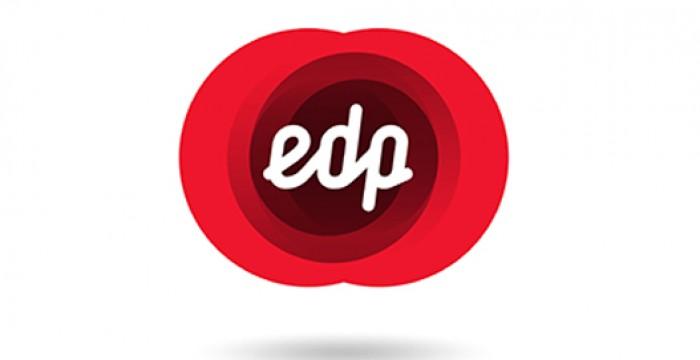 Concurso Powertrade Universidades 2014 – habilita-te a um estágio na edp!