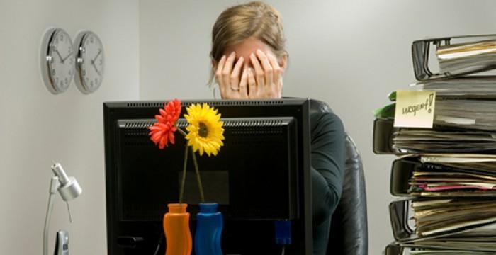 11 hábitos de pessoas não produtivas. (e como perdê-los!)