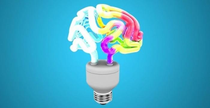 9 maneiras de fortalecer o teu cérebro