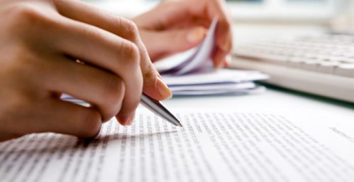 Carta de apresentação? Vê aqui 5 maneiras de a começar melhor