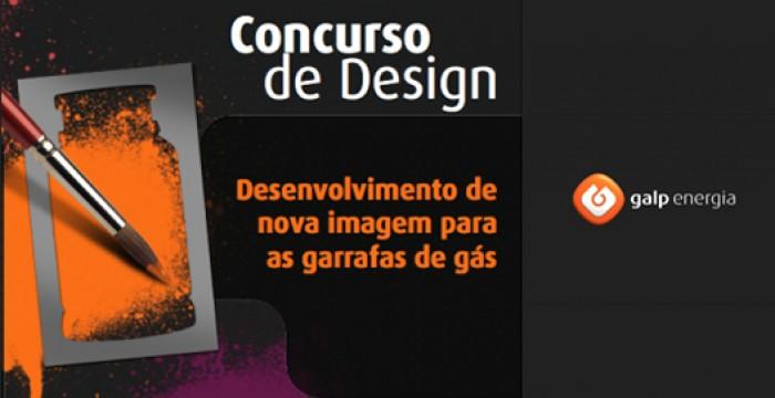 Concurso de Design da Galp Energia! 10 mil euros em prémios