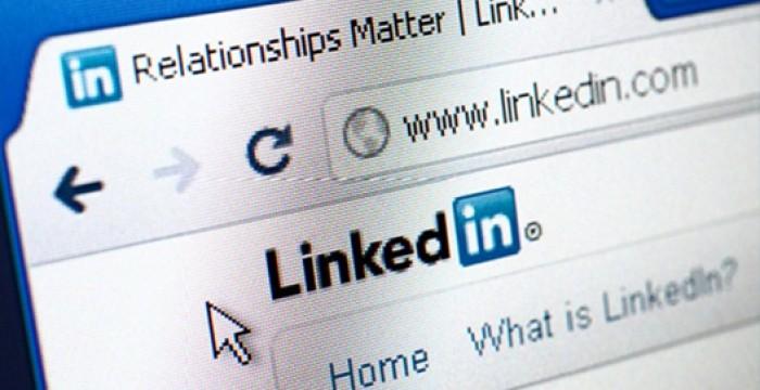 Tens perfil no Linkedin? 5 formas de o aproveitar melhor