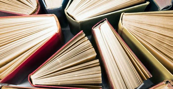 Queres ser empreendedor? Aqui tens uma lista de dez livros gratuitos