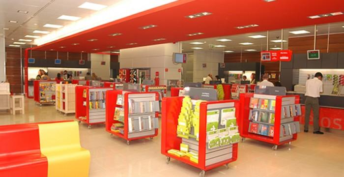 CTT: entrada em atividade do Banco Postal vai criar mais 100 postos de trabalho