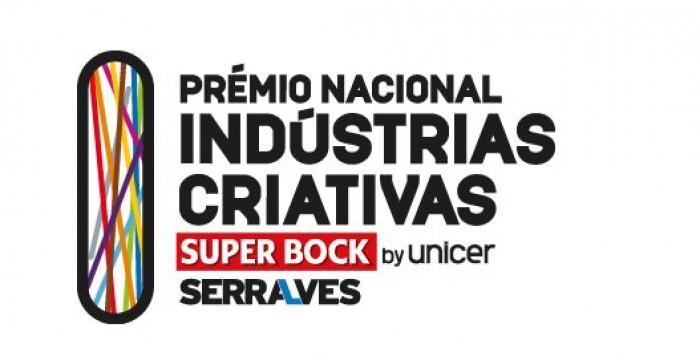 Inscrições abertas! Prémio Nacional Indústrias criativas tem 25 mil Euros para projeto vencedor